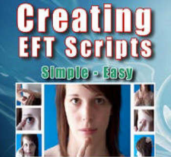 Creating own EFT scripts
