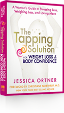 The Tapping Solution Book (Get Free in USA)