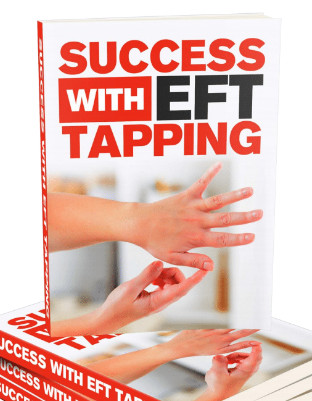 Success with EFT eBook giveaway