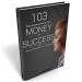 Download EFT Tapping Eliminate Limiting Beliefs about Money & Success eBook Free