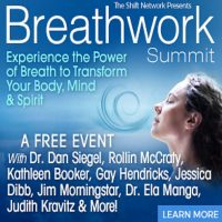 Breathwork Summit