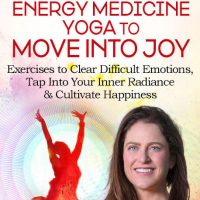 energy medicine yoga practices