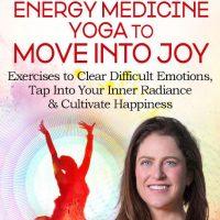energy medicine yoga practices
