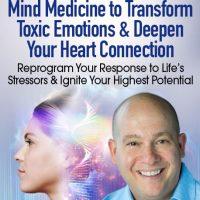 subconscious mind medicine chiropractic epigenetics