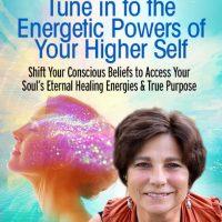 quantum shift energy healing