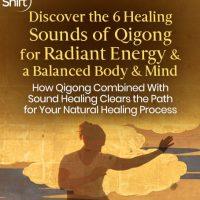 Healing Sounds of Qigong