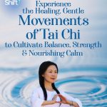 Learn Tai Chi Master Practice training course routine Exercise